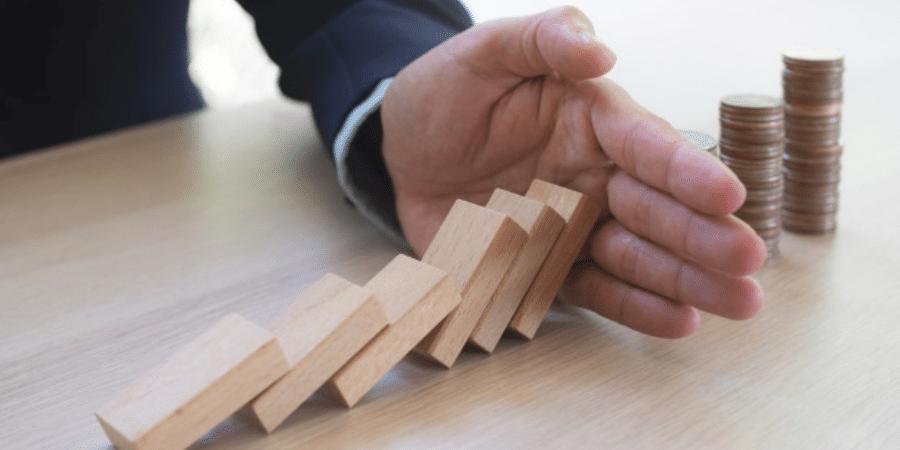 Investimentos-alternativos-para-ganhar-mais-em-2020