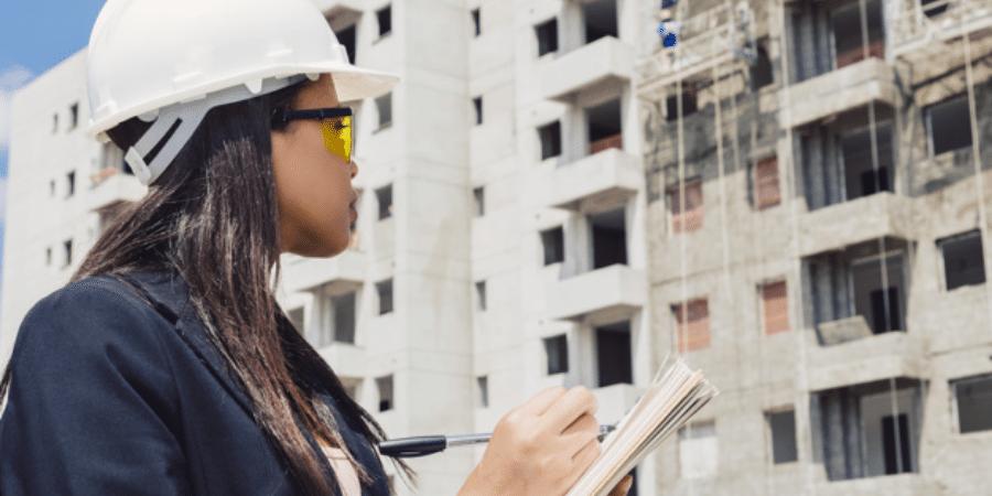 Investimentos no Mercado Imobilario em 2020
