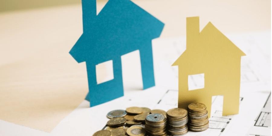 Especulação Imobiliária - como isso te afeta