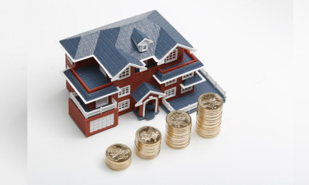 liquidez de investimentos imobiliários - entenda!