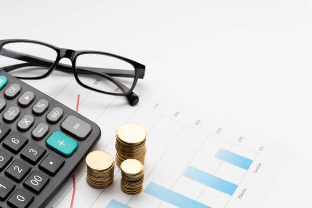 custo efetivo total calcular